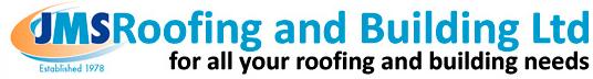 JMS Roofing Birmingham