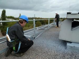 roofing birmingham